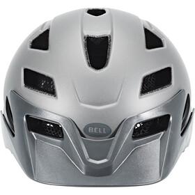 Bell Sidetrack Helmet Kinder ti shark